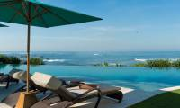 6 Bedrooms Villa Jagaditha in Canggu