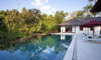 5 Bedrooms Villa Atacaya in Canggu
