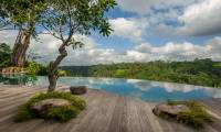 5 Bedrooms Villa Hartland Estate in Ubud
