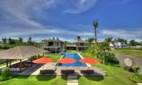 5 Bedrooms Villa Kalyani in Canggu